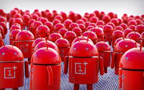 OnePlus – dupa o saptamana