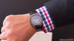 Samsung-Gear-S2-Hands-On-AA-29-of-50-840x473[1]